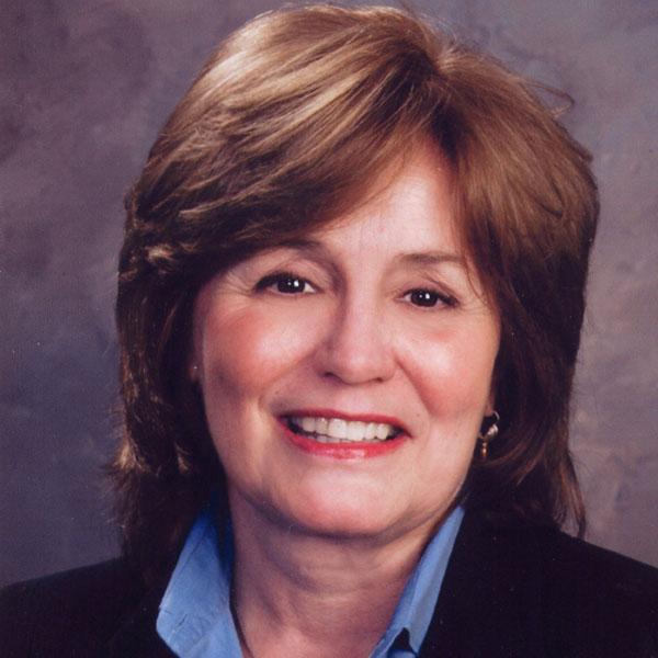 Arlene Eberman