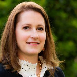 Maureen Schmidt