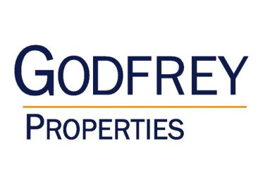 Godfrey properties