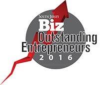 Biz Outstanding Enterpreneurs