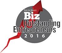 Biz Outstanding Enterpreneurs