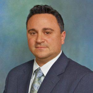 John Varano