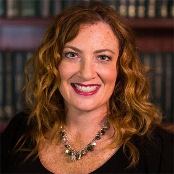 Alison B. Weinroth