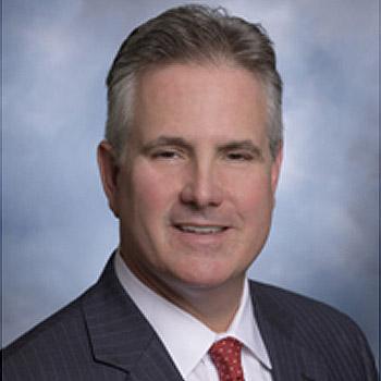 Mike Mattioni