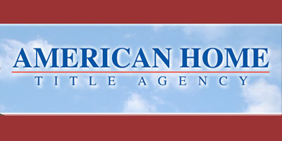 American Home Title Agency
