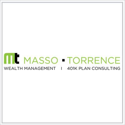 Wealth Management Chris Masso