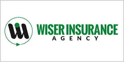 Wiser Insurance Agency