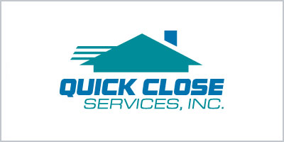 Quick Close Services, Inc.